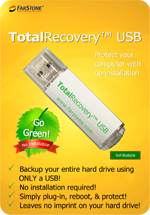 TotalrecoveryUSB-box